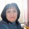 Мумине, 56, г.Алмалык