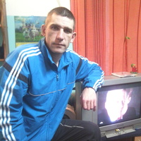 Dima, 40 лет, Телец, Иркутск