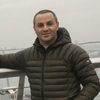 Мирослав, 42, г.Киев