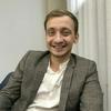 Виктор, 29, г.Минск