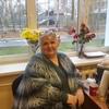 lyudmila, 61, Golitsyno