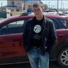 Сергей, 38, г.Актобе