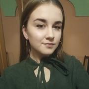 Ангеліна 22 Харьков