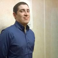 ринат, 33 года, Козерог, Уфа