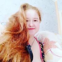 Ирина, 21 год, Стрелец, Николаев