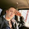 Сергей, 32, г.Вологда