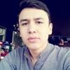 Albert, 26, г.Ташкент
