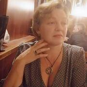 Валентина 46 Санкт-Петербург