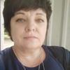 Евгения, 52, г.Харьков