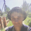 Дима, 22, г.Санкт-Петербург