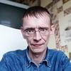 Аркадий, 42, г.Набережные Челны