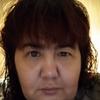 Гуля Гайсина, 46, г.Нижневартовск