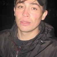 Диман, 36 лет, Весы, Горно-Алтайск