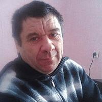 Александр, 55 лет, Рыбы, Хабары
