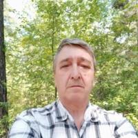 Владимир951, 68 лет, Телец, Челябинск
