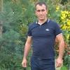 Адам, 45, г.Лобня