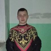 Тимур 21 Новосибирск