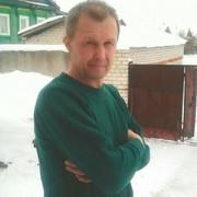 Олег 54 Ульяновск