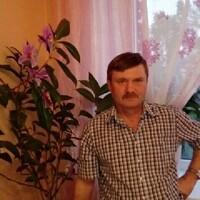 Александр, 50 лет, Лев, Кемерово