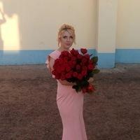 Анастасия, 29 лет, Скорпион, Казань