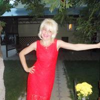 Окси, 43 года, Рак, Пятигорск