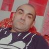 Artur, 35, Baranovichi