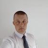Эдуард, 31, г.Вурнары