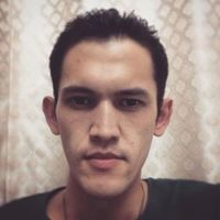 Танир, 29 лет, Водолей, Астана