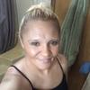 Elaine74, 46, г.Джонсборо