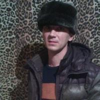 ВАЛЕНТИН., 42 года, Водолей, Астрахань