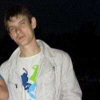 Макс, 32 года, Дева, Санкт-Петербург