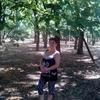 Юлия, 39, г.Минеральные Воды