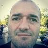 Предраг, 50, г.Белград