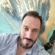 باسل 37 Дамаск