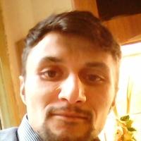 Алксандр, 33 года, Скорпион, Санкт-Петербург