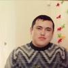 Талгат, 39, г.Алматы́