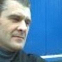 nikos, 53 года, Стрелец, Москва