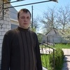Сергей, 38, г.Глобино