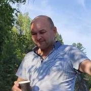 Евгений 43 Заводоуковск