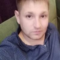 Алексей, 32 года, Телец, Пермь
