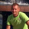 Дмитрий, 39, г.Тула
