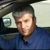 Ниязи, 49, г.Баку