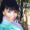 Яна, 34, г.Новосибирск