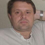 Кондратьев Юрий Алекс 46 Белогорск