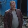 Руслан, 40, г.Лермонтов