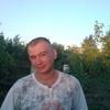 Костя, 35, г.Змеиногорск