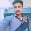 Syed Saleem, 23, г.Хайдарабад