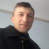 Сережа, 42, г.Киев