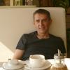 Леонид, 46, г.Ростов-на-Дону