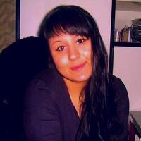 Лилия, 33 года, Козерог, Москва